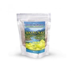 amalaki-ajurwedyjskie-owoce-100g-1