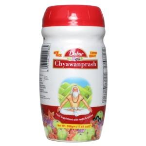 """chyawanprash"", ""ajurweda"""
