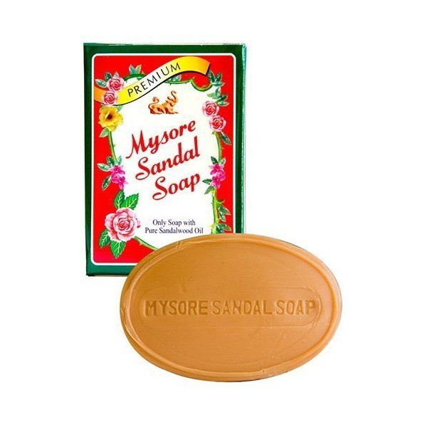 mysore-sandal-soap-ayurwedyjskie-mydlo-sandalowe
