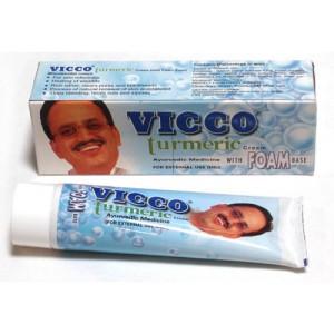 """""""vicco"""",""""ajurweda"""""""