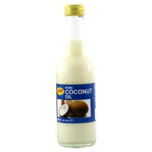 """""""olej kokosowy"""", """"olej"""", """"ktc"""""""