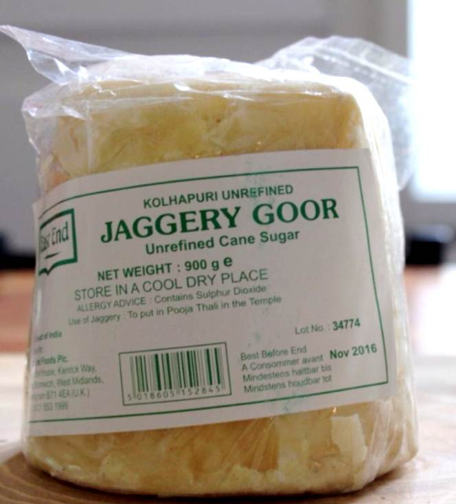 """cukier"", ""jaggery goor"", ""ajurweda"""
