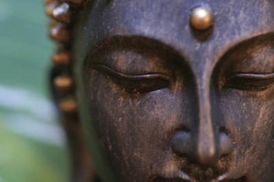 buddha_Fotolia_2306288_XS1