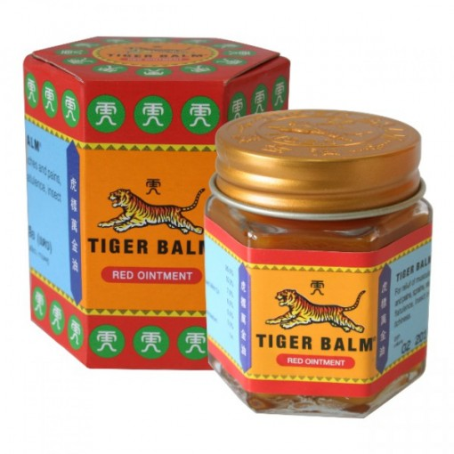 tiger-balm-red-3