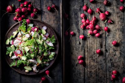 dark-salad
