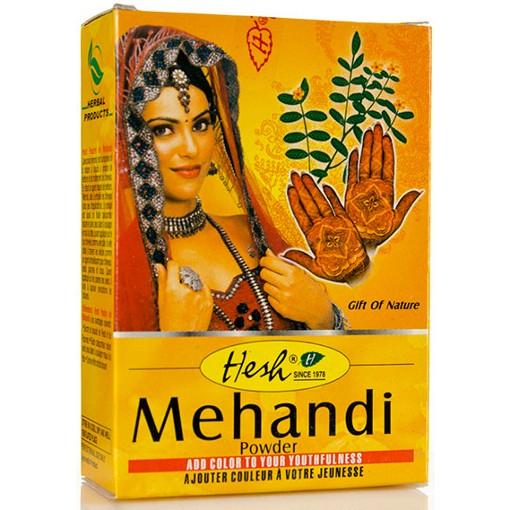 mehandi_hesh_n_sklep-1