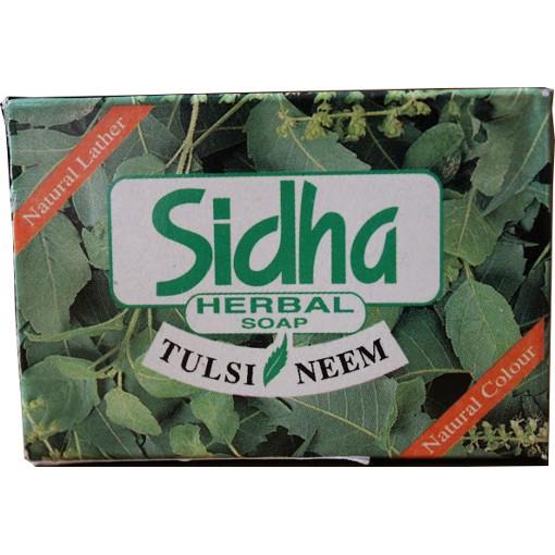 mydlo_sidha_n_sklep-1