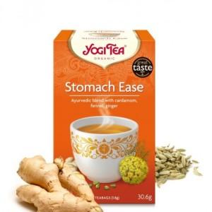 stomach_ease_yogi_tea-1