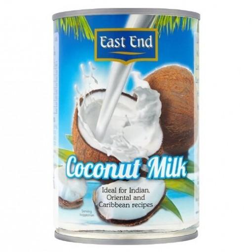 mleko_kokosowe-2