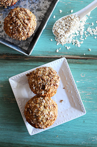 oatmeal-muffins-down