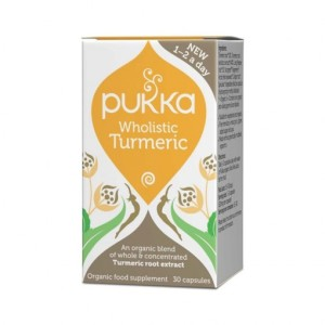 pukka_turmeric-1