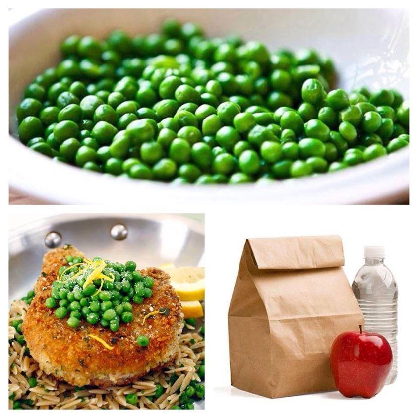 Pyszne I Zdrowe Burgery Roślinne Zielonysklepcom Blog