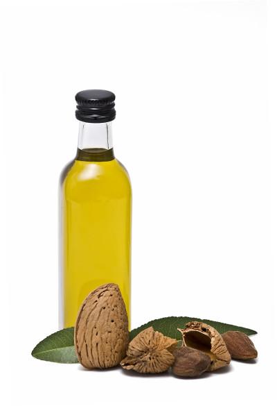 ziołowe, oleje jak wykonać