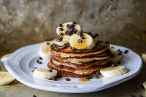 d532c364_Banana-Chocolate-Chip-Pancakes.xxxlarge