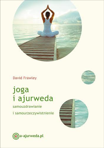 """""""joga i ajurweda"""", zielonysklep"""""""