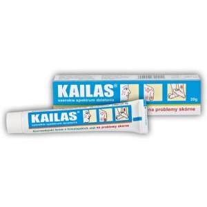 """""""kailas"""", """"ajurweda"""""""