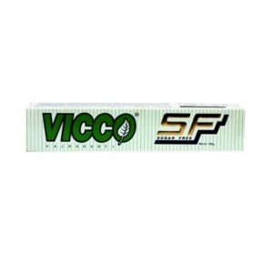"""""""vicco"""", """"pasta vicco"""""""
