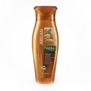 """""""szampon"""", """"szampon dabur"""", """"szampon arganowy"""" ,""""alt"""""""