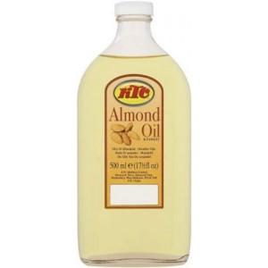 """""""olej migdałowy"""", """"alt"""", """"olej ktc"""", """"ajurweda"""""""