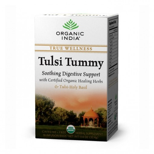 organic-india-tummy-1
