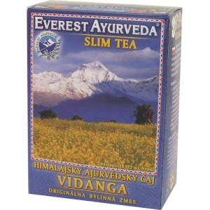 """""""vidanga"""", """"ajurweda"""", herbata ajurwedyjska"""""""