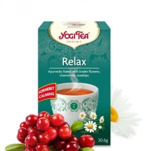 relax_yogi_tea-1