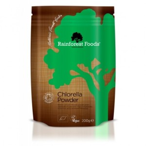 chlorella-bio-rainforest-foods-200g-1-