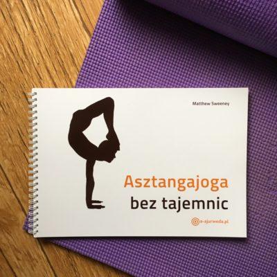 joga bez tajemnic