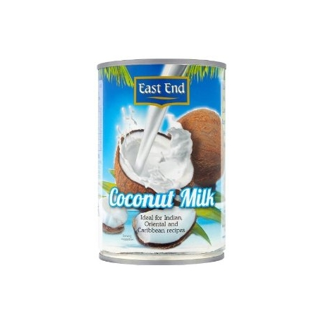 east-end-coconut-milk-400ml